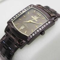 Jual jam tangan laki laki wanita original anti air mirage bonia bergaransi Murah