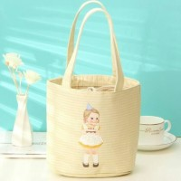 Cooler Bag Lunch Bag Lucu Murah