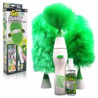 TERMURAH Go Duster Cleaner / Kemoceng elektrik TERLARIS