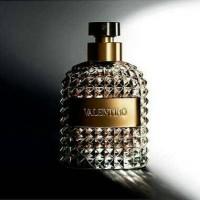 Parfum Ori Eropa Nonbox Valentina Valentino Uomo EDT 100 Ml