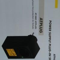 Anti Petir Alat Elektronik ( ATPLUG )2 P