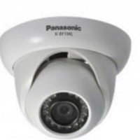 camera kef134l03e ip panasonic