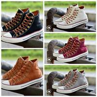 sepatu pria converse high original premium import premium