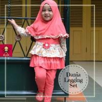 Baju Anak Online Murah 3-4 tahun, Baju Online Anak Anak