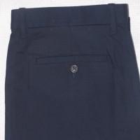 Gap Tailored Khakis Straight Fit Murah
