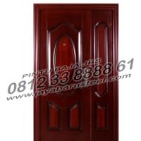 Harga 0812 33 8888 61 jbs harga pintu besi ruko | Pembandingharga.com