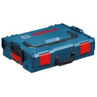 Bosch L-Boxx 102 Tool Box Plastik