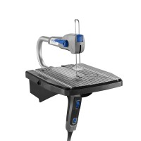 Dremel Moto-Saw MS20-01 Mesin Gergaji Scroll Saw