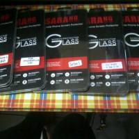 Harga TEMPER GLASS ASUS ZENFONE SELFIE 5 5 ZD551KL Murah | WIKIPRICE INDONESIA