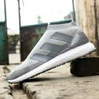 Jual Adidas Ultra Boost Ace di Kota Bandung Harga Terbaru