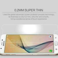 Tempered Glass / Anti Gores Kaca Samsung J710 / J7 2016