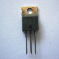 Transistor 2SD313 D313 D 313 Grade A
