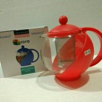 Nagako Tea pot / Nagako teko teh /