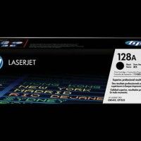 Toner HP 128A(CE320) B/C/M/Y RECYCLE REMANUFAKTURE