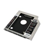 HDD Caddy (2nd SSD/HDD Bracket)