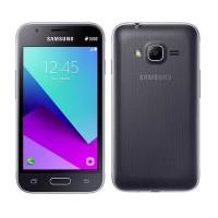 Samsung Galaxy V2 SM-J106 (Garansi Resmi)