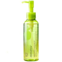 INNISFREE Apple Seed Cleansing Oil 150 ml