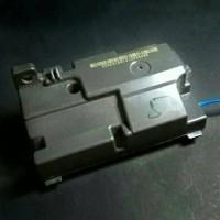 Power Supply printer mg2570
