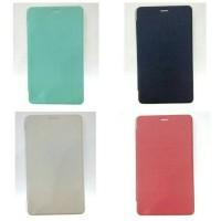 Flip Cover Flip Case Tab Advan T2H