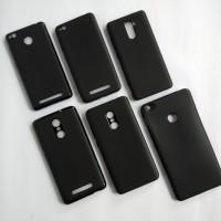 Xiaomi Mi Max 6.44 inchi Luxury Soft TPU Carbon Fiber Phone Case
