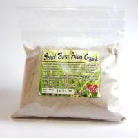 Sereal beras hitam organik