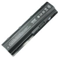 Baterai Laptop COMPAQ Presario CQ42 CQ43 CQ56 CQ62 CQ630 CQ72 Series