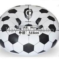 Jual SPECIAL Sofa Angin Bola Soccer INTIME MURAH MERIAH Murah