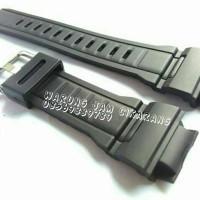 TALI JAM CASIO G-SHOCK MUDMAN / TOUGH SOLAR G-9300 / G 9300 / G9300