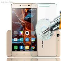 Tempered Glass Lenovo S930 Anti Gores Kaca Screen Protector