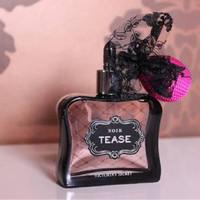 parfum ori nonbox victoria secret noir tease women