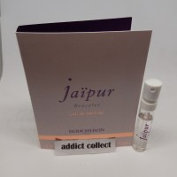 Parfum Vial Ori - Boucheron Jaipur Bracelet