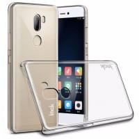 Original Imak Crystal 2 Ultra Thin Hard Case for Xiaomi Mi5s Plus