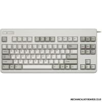 Topre Realforce 87U 55g (White)
