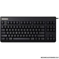 Topre Realforce 87U 55g (Black)