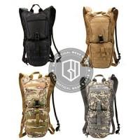 tas ransel tactical Hydropack mochila camel bag 600D import Outdoor