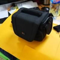 Tas Kamera Lowepro Camera Shoulder Bag edit 110