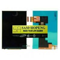 LCD Sony Experia Miro ST23i Original