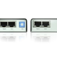 KVM - Aten - HDMI Cat 5 Extender (1080p@40m) VE800A