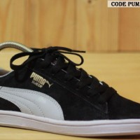 harga Sepatu Pria Puma Suede Low 02 / 4 Varian 39-44 Tokopedia.com
