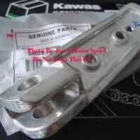 harga Step Depan Kanan Ninja R-RR 150 Ori.Kawasaki Tokopedia.com