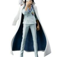Figure One Piece PVC Creator X Creator CXC Rob Lucci Rucchy