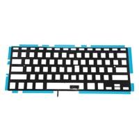 """Macbook Pro 13"""" A1278 US Keyboard Backlight"""