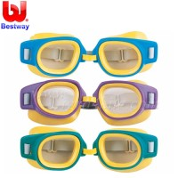 Jual Kacamata Renang Anak Bestway Sport Pro Champion Goggles 21003 Murah