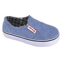 Sepatu Slip On Anak Balita Laki-Laki - CYT 001 - Catenzo Junior CJR