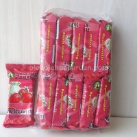 BIPANG SUSU STRAWBERRY