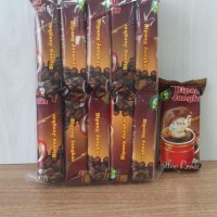 BIPANG COFFE CREAM