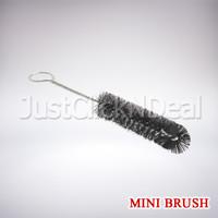 Mini Cleaning Brush Vape Vapor Sikat Coil Driptip RDA RTA RDTA eGo