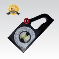 Multi Function Angle Meter NANKAI ( Top Quality ) Waterpass