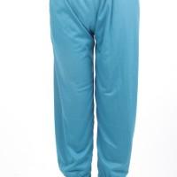 Calista  Celana panjang Aladin   bahan adem dan lembut   banyak warna 197fe21316