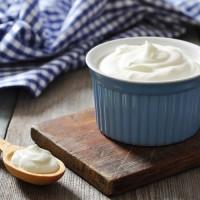 TFA 10ml Greek Yogurt Flavor